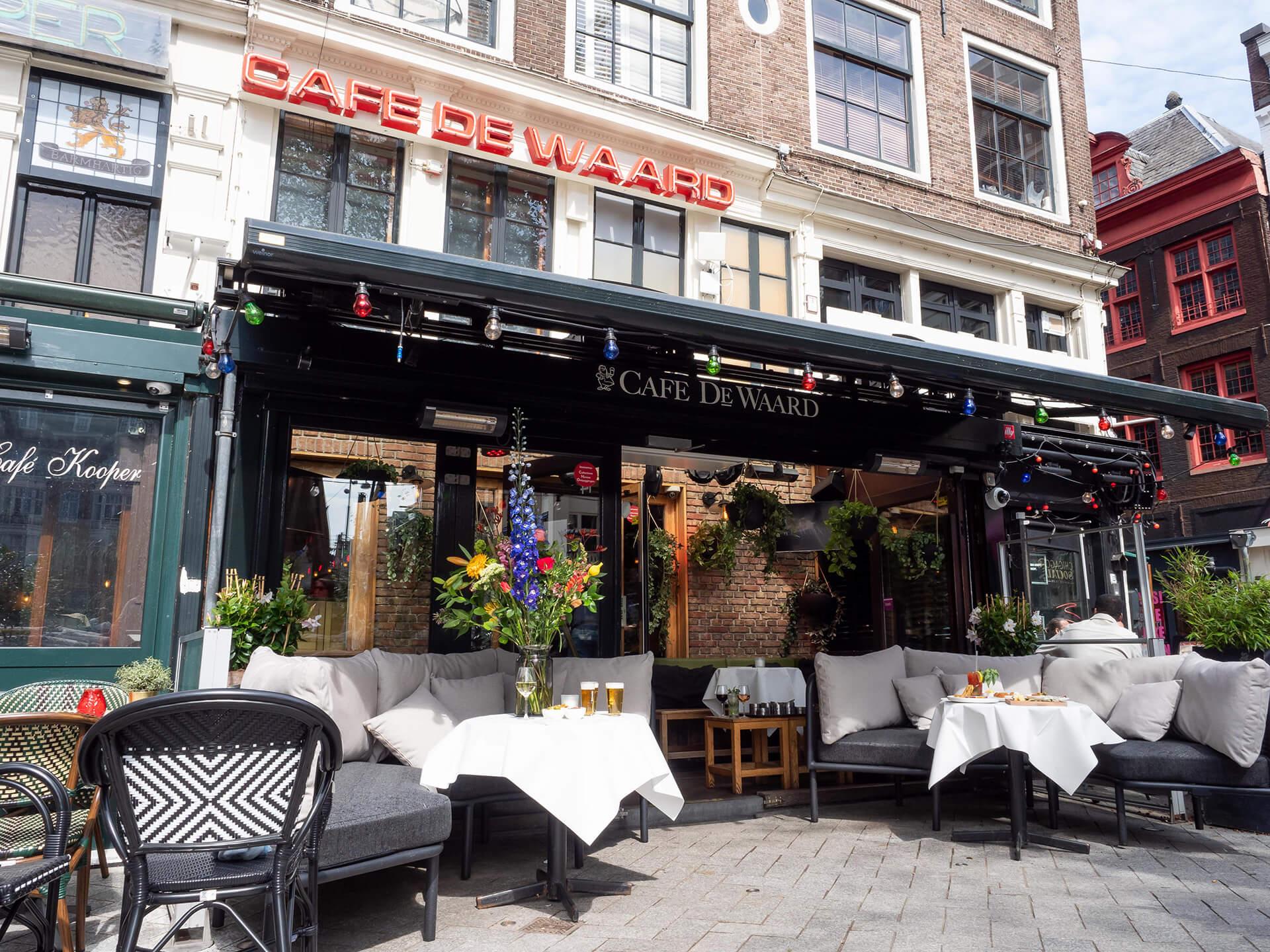 de-Waard-Amsterdam-Leidseplein-Cafe-Terras-by-Marinke-Davelaar-Photography-4288296